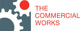 commercial-works